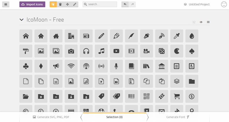 custom-icon-font-1